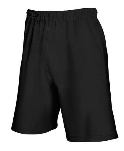 Мужские шорты Lightweight