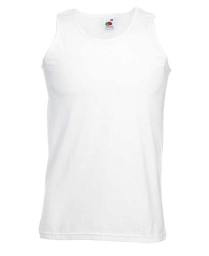 Майка мужская Athletic vest