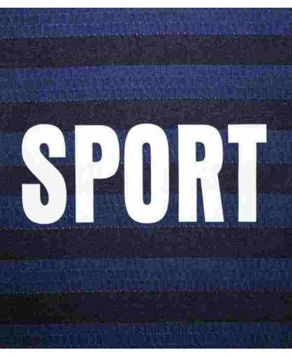 Термотрансферная плёнка светоотражающая Merida Sport Special