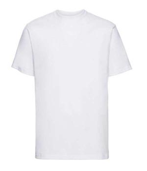 Мужская классическая футболка для взрослых