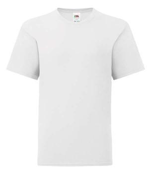 Детская футболка Iconic