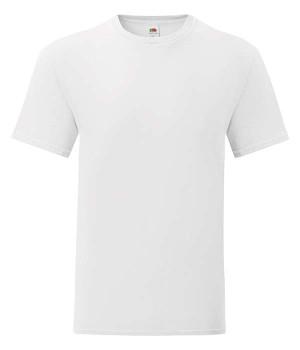 Мужская футболка Iconic