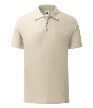 Мужская футболка Iconic Polo
