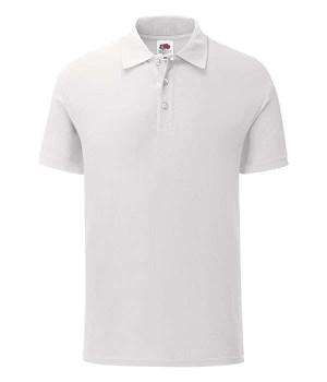Мужская футболка 65/35 Tailored