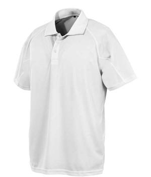 Мужская футболка Performance Aircool Polo