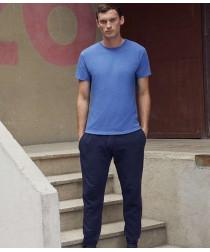 Мужские легкие штаны