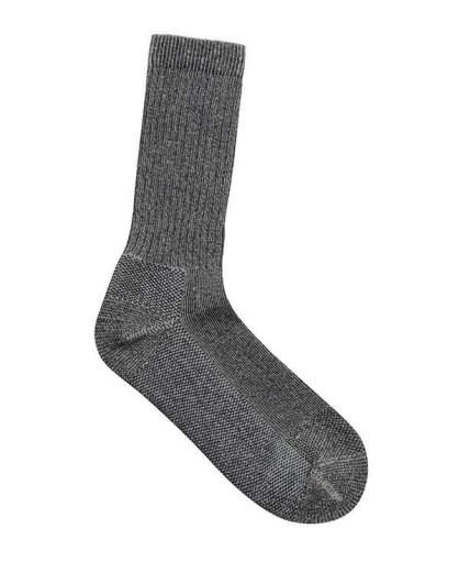 Мужские рабочие носки упаковка 3 шт.