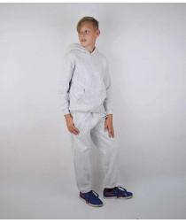 Детский спортивный костюм на 6,7,8,9,10,11,12 лет