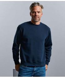 Мужской подлинный свитер