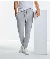 Мужские HD штаны для бега