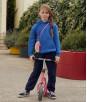 Детские спортивные штаны Premium elasticated cuff jog