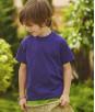 Детская футболка для мальчиков Valueweight