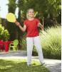Детские спортивки легкие Lightweight open hem jog