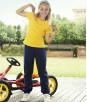 Детские спортивные штаны Classic elasticated cuff jog
