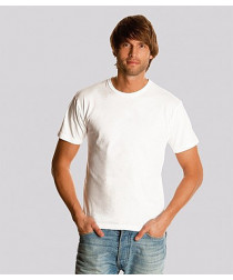 Мужская футболка легкая