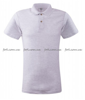 Мужская Рубашка Поло