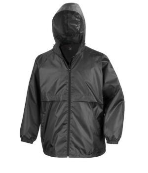 319beb61 Мужская куртка ветровка. Мужские ветровки купить Result. Цена оптом ...