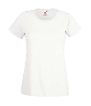 Женская футболка ValueWeight