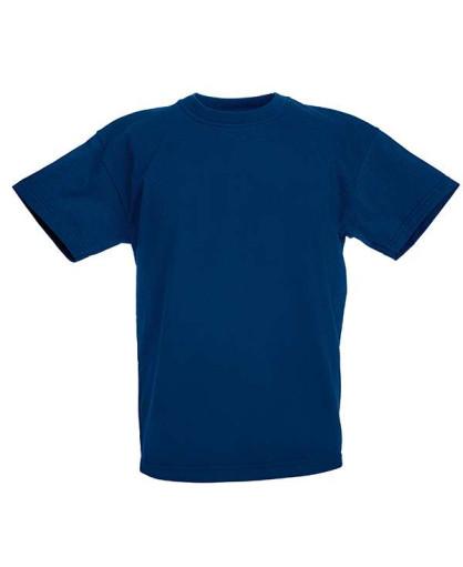 Детская футболка Original