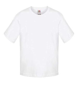 993bd6a9251 Детские футболки Детские футболки купить Украина оптом и в розницу ...