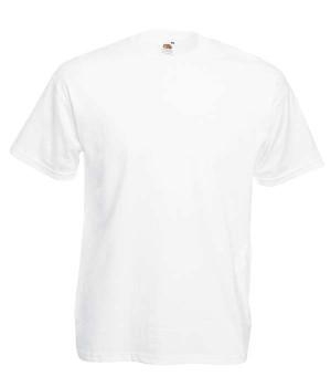 Мужская футболка ValueWeight