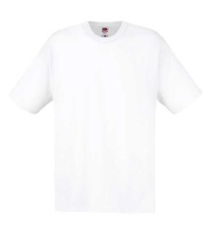 Мужская футболка в Украине. Мужские футболки купить Fruit of the ... a674946d319e8
