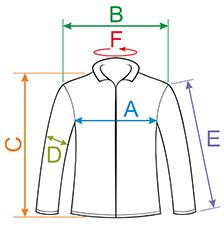 Как узнать свой размер