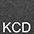 KCD Графит