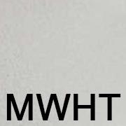 WHT Белый