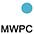 MWPC Белый / Ультрамарин