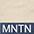 MNTN Телесный / Тёмно-Синий