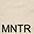 MNTR Телесный