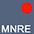 MNRE Тёмно-Синий / Красный