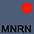 MNRN Тёмно-Синий / Красный / Тёмно-Синий