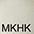 MKHK Хаки
