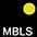 MBLS Чёрный / Жёлтый
