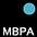 MBPA Чёрный / Тихоокеанский