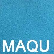 MAQU Ультрамарин