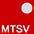 MTSV Томатный / Серебряный