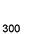 300 Белый