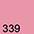 339 Розовый