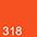 318 Оранжевый