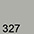 327 Серебряный металик