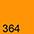 364 Неоновый оранжевый