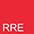 RRE Красный