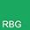 RBG Ярко-Зелёный