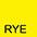 RYE Жёлтый