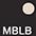 MBLB Чёрный / Бежевый