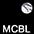 MCBL Черный / Сетка-Камуфляж