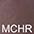 MCHR Мокрый Асфальт